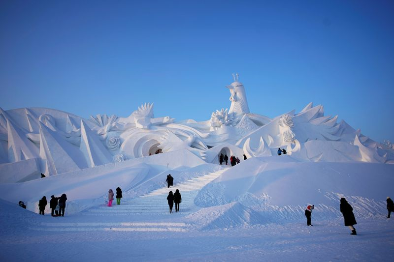 Copy of 2020-01-05T104450Z_2041265485_RC2M9E9JJFP6_RTRMADP_3_CHINA-ICEFESTIVAL-1578226247289