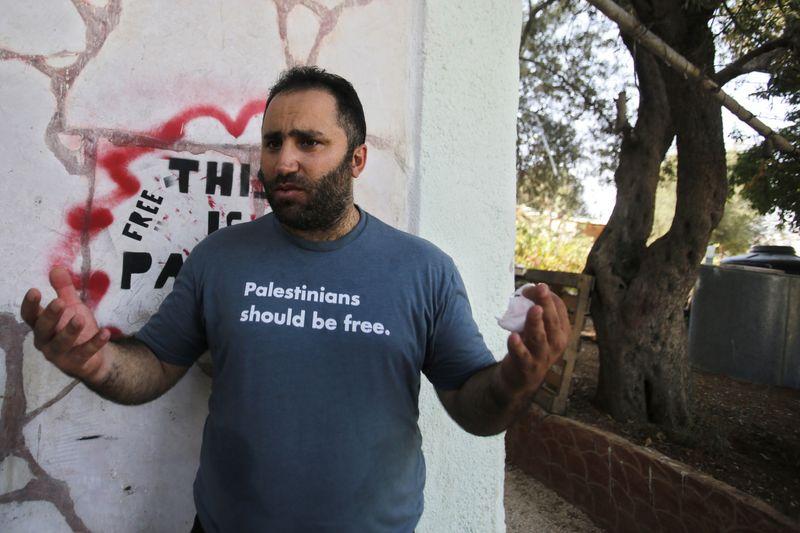Copy of Israel_Silencing_Palestinians_70727.jpg-e653a~1-1578211911660