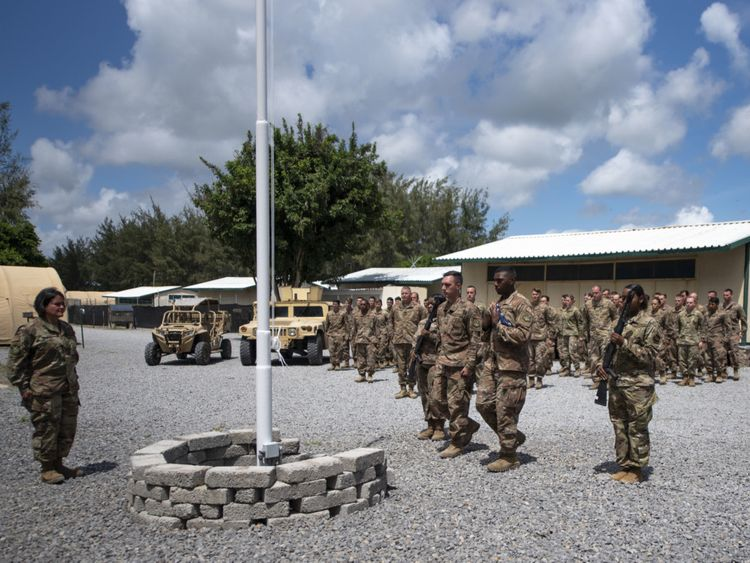 Copy of Kenya_US_Military_Base_Attacked_45624.jpg-e9dbf-1578210441287