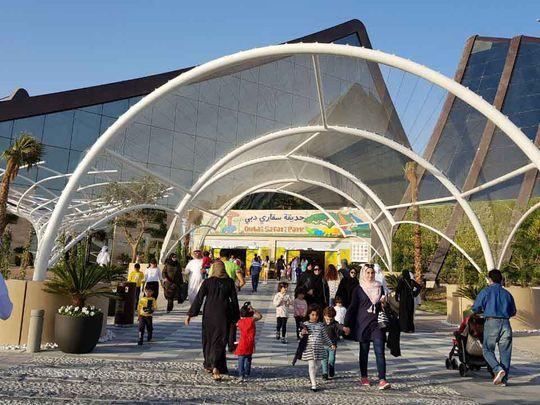 NAT DUBAI SAFARI FILE1-1578219614061