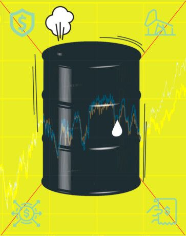 OIL prices-1578219864684