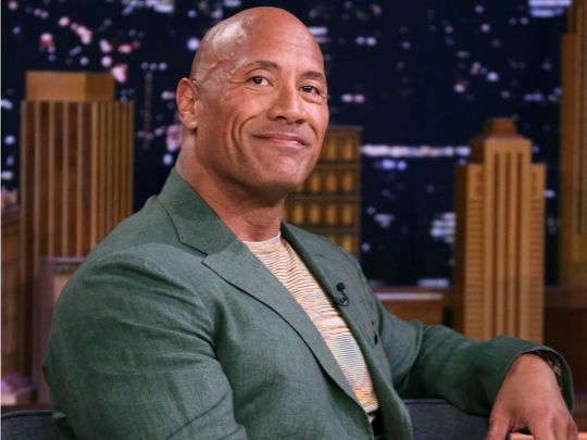 TAB 200105 Dwayne Johnson-1578209581236