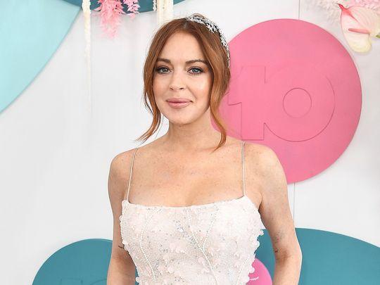 TAB 200105 Lindsay Lohan-1578209752226