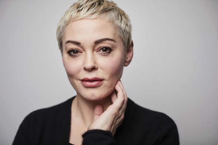 TAB 200105 Rose McGowan-1578207786894