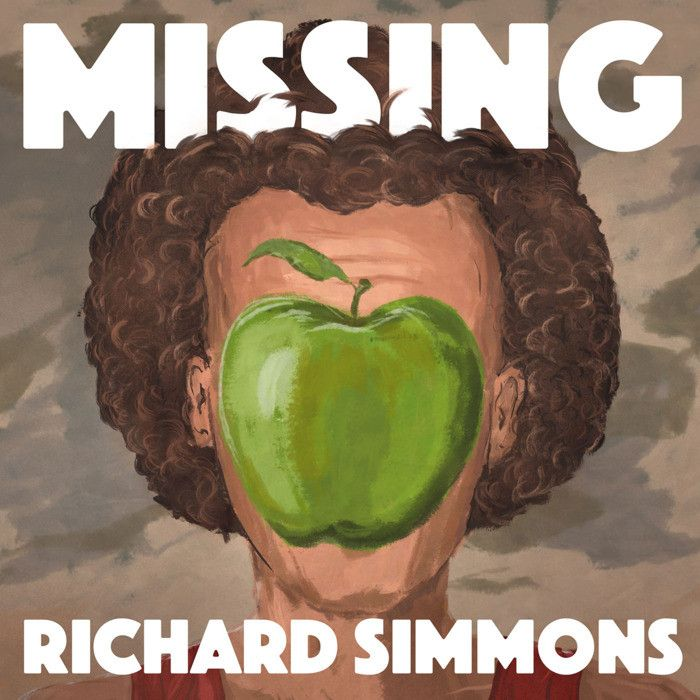 'Missing Richard Simmons'-1578316893602