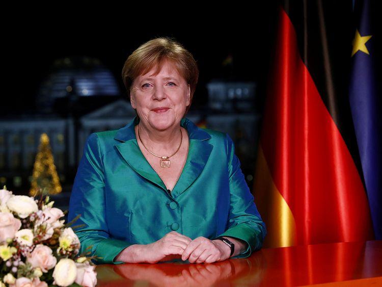 200106 Merkel