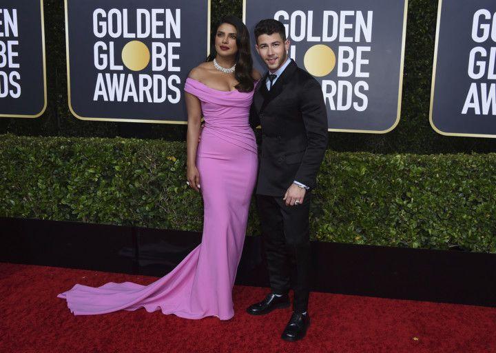 Copy of 77th_Annual_Golden_Globe_Awards_-_Arrivals_31624.jpg-92bec-1578318189745