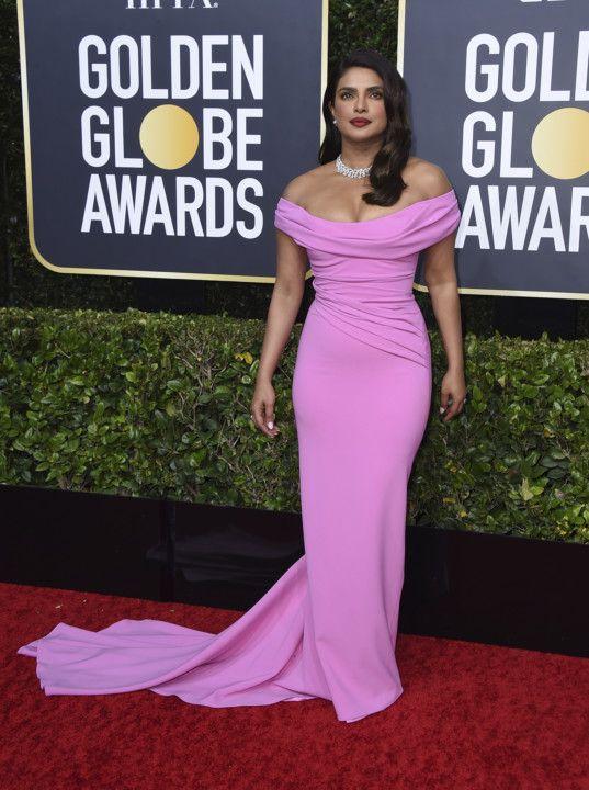 Copy of 77th_Annual_Golden_Globe_Awards_-_Arrivals_48928.jpg-e22b2-1578318187014