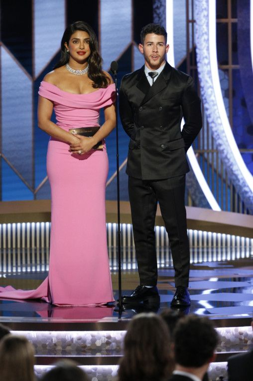 Copy of 77th_Annual_Golden_Globe_Awards_-_Show_72134.jpg-25fdc-1578318194404