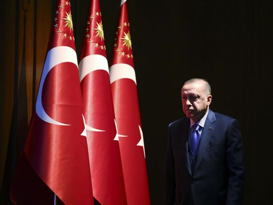 Copy of Turkey_Libya_54955.jpg-47461~2-1578291554547