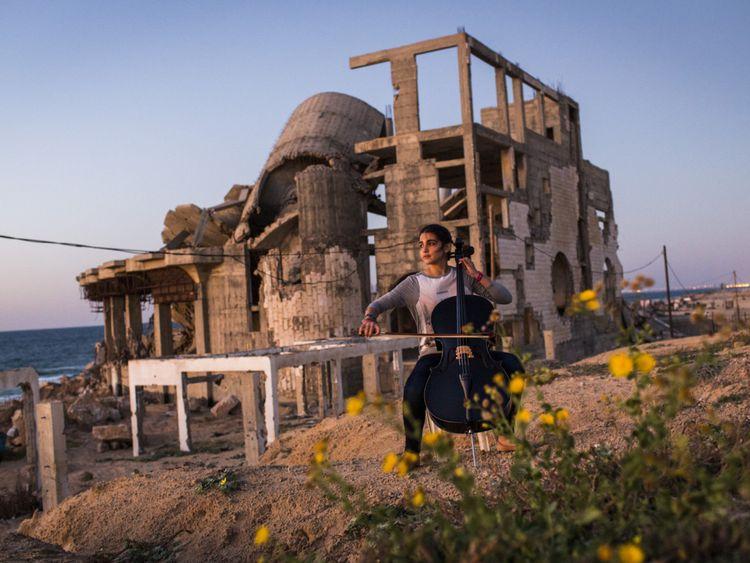 Gaza 01 Karma 2015.JPG-1578288067378