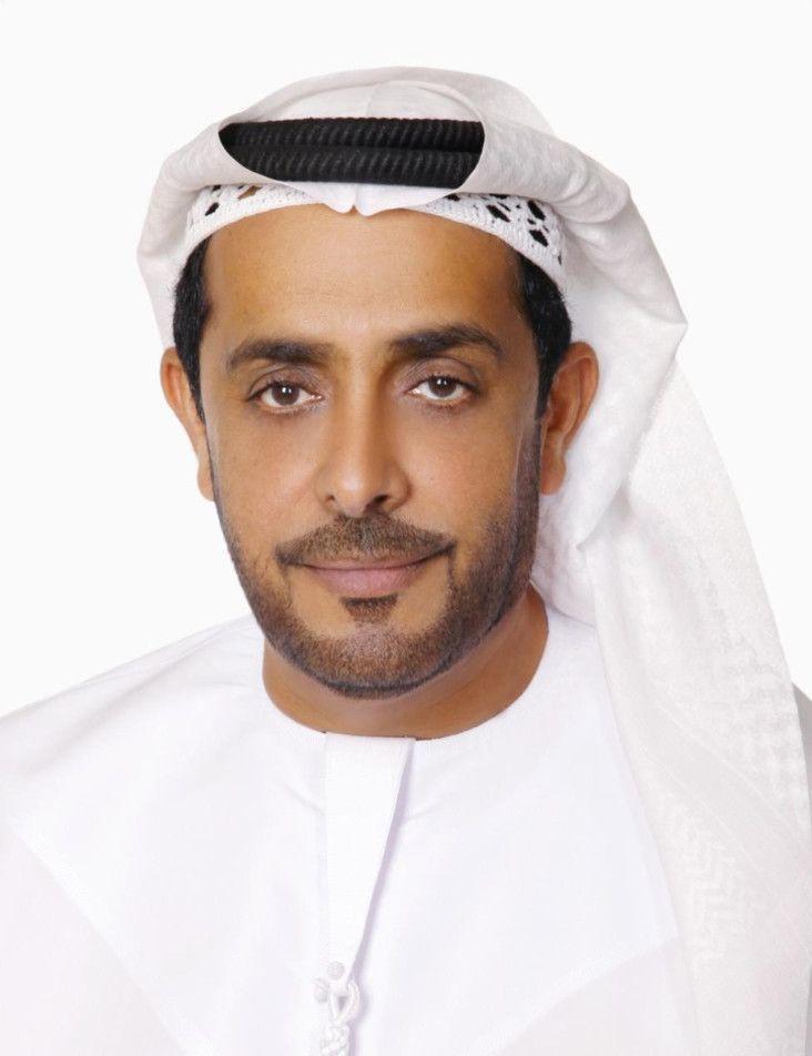 NAT 200106 Major General Ahmed Khalfan Al Mansouri TOL AWARD1-1578313631028