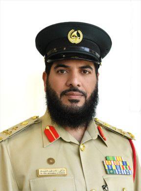 NAT Brig Adil Al Suwaidi-1578312382380