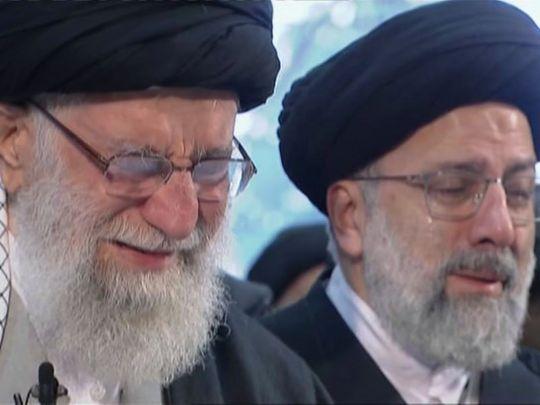REG Khamenei-1578302707549