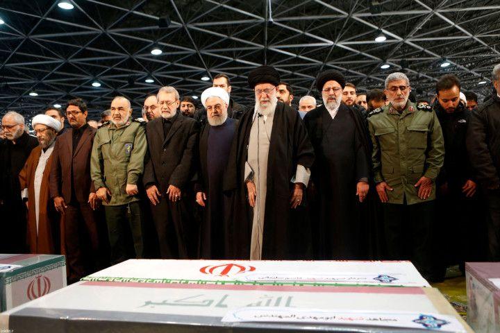 REG Khamenei.-1578302705508