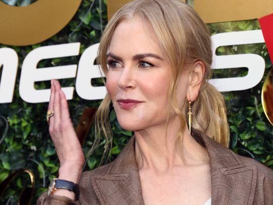 TAB 200106 Nicole Kidman1-1578299630985