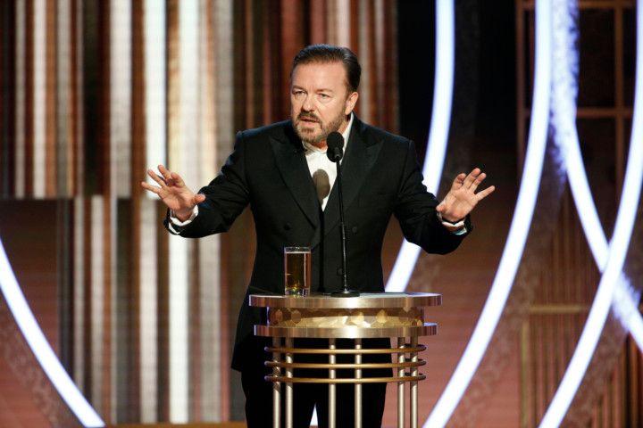 TAB 200106 Ricky Gervais-1578296718141