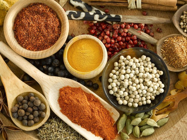 opn spices1-1578309657178