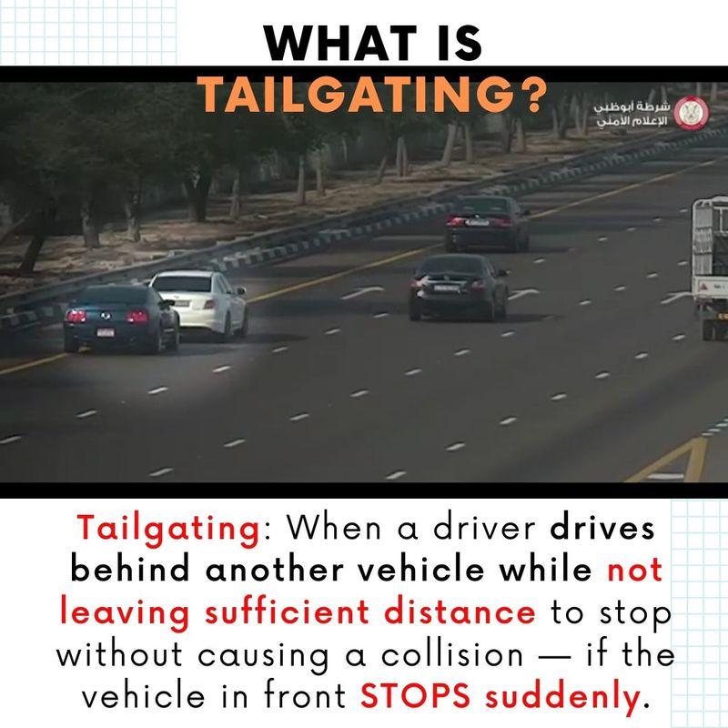 tailgate 0101