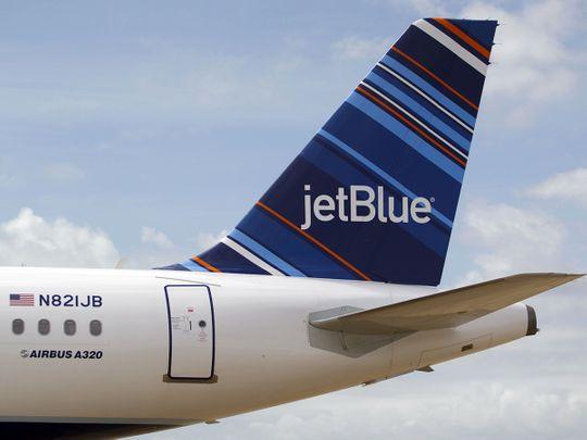 200107 JetBlue