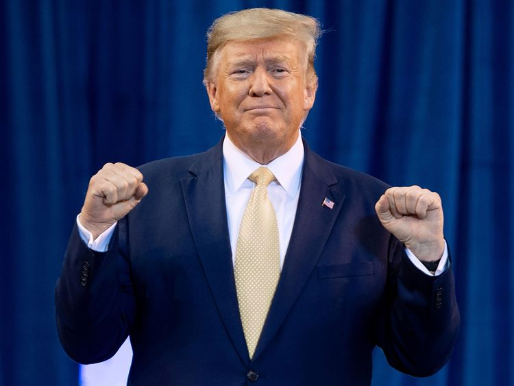 200107 Trump