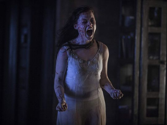 Jane Levy in Evil Dead (2013)-1578394921314