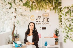NAT 200107 Rania Naffa, Chief Happiness Officer and Founder, The Selfie Kingdom-1578384706158