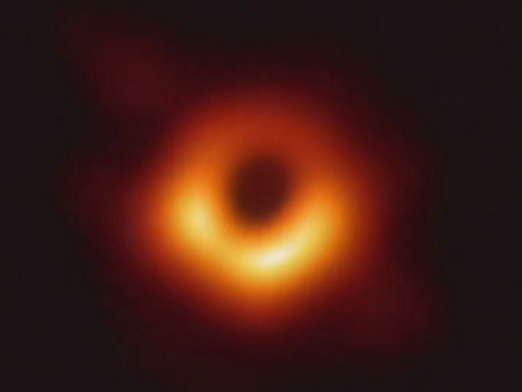 OPN Massive black hole-1578394484290