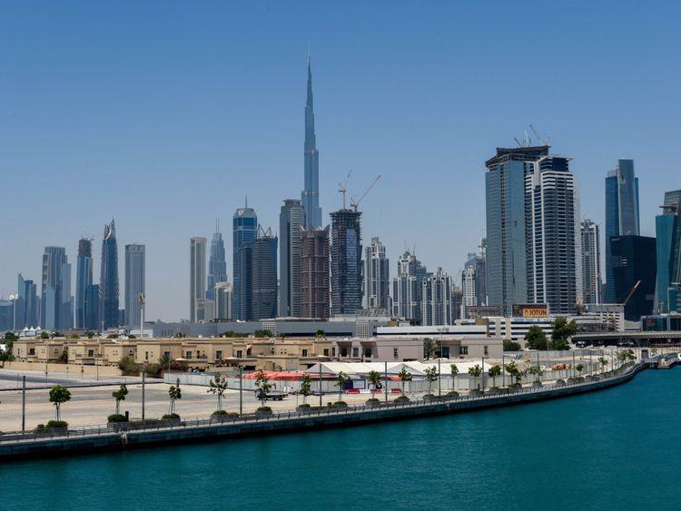 PW-200108_Lending cap_Dubai buildings_archives-1578387348074