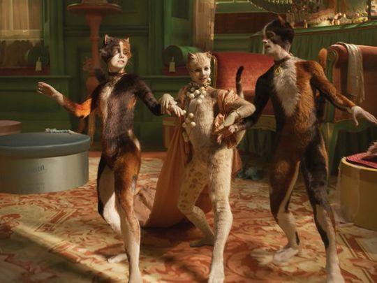 TAB 200107  film-cats1-1578387391049