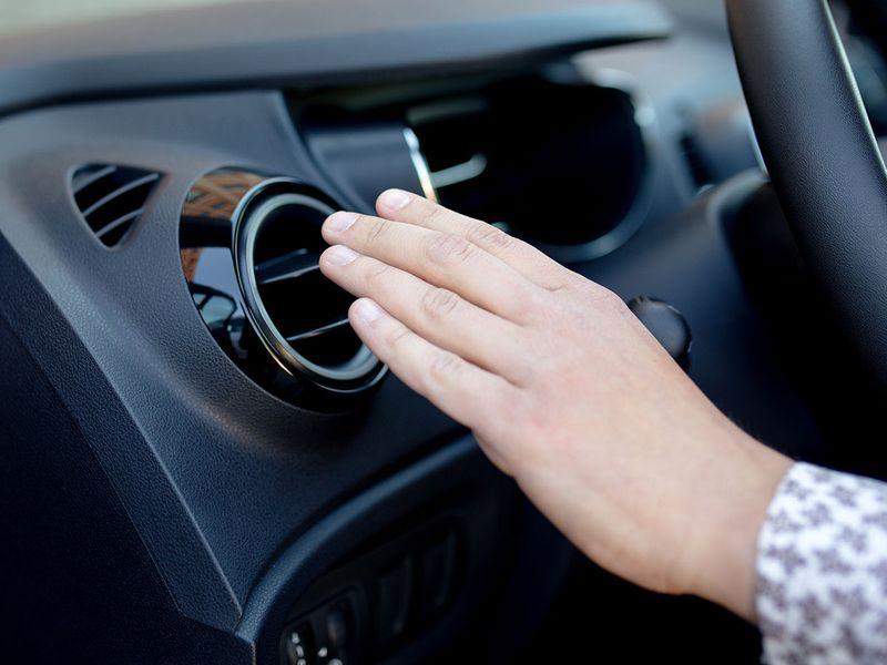 auto checks