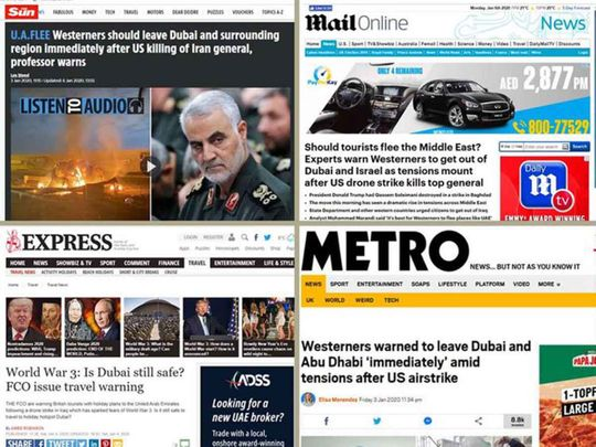 opn  British-media-Dubai-1578393208406