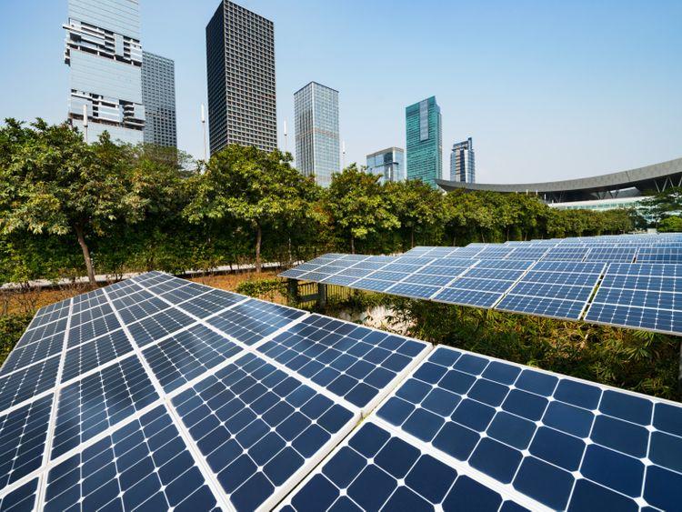 opn  Sustainable city.1-1578393467500