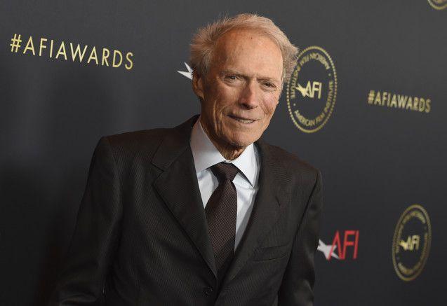 tab 200106 Clint Eastwood-1578374824249