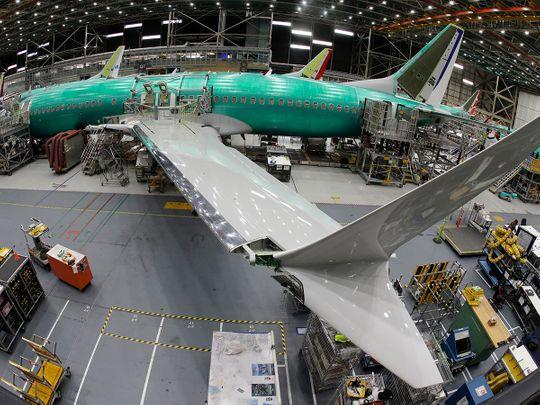 200108 Boeing