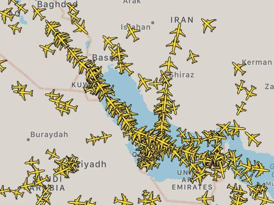 20200108_flights_reroute