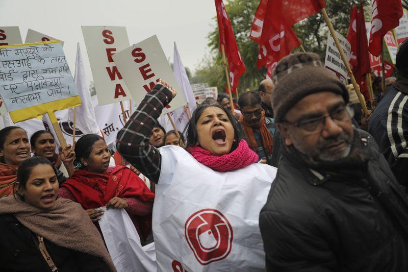 Copy of India_Strike_93468.jpg-5506c-1578475915874