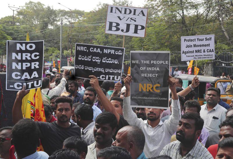 Copy of India_Strike_99713.jpg-2d45f-1578475893993
