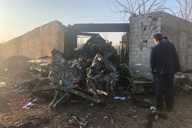 Copy of Iran_Plane_Crash_25856.jpg-d8892~1-1578463520380