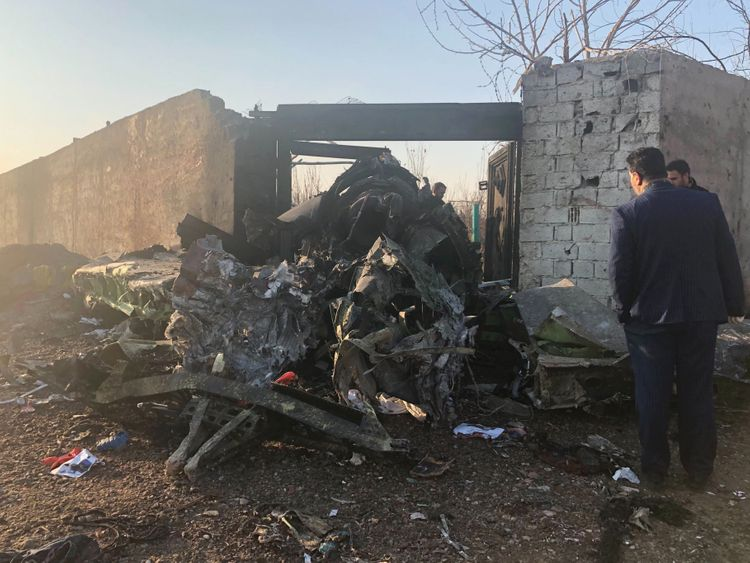 Copy of Iran_Plane_Crash_25856.jpg-d8892-1578463513222