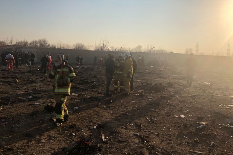 Copy of Iran_Plane_Crash_34982.jpg-44128-1578463523772