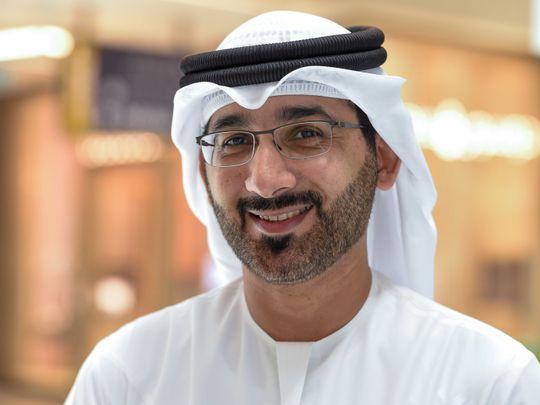 NAT Matar Al Khayat2-1578473756733