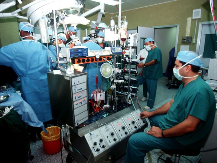NAT OLD MAFRAQ HOSPITAL33-1578479496022