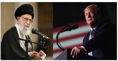 OPN TRUMP Ayatollah-1578480877188