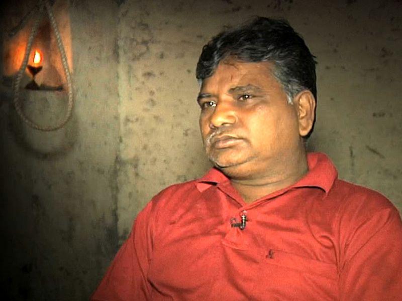 Pawan Jallad