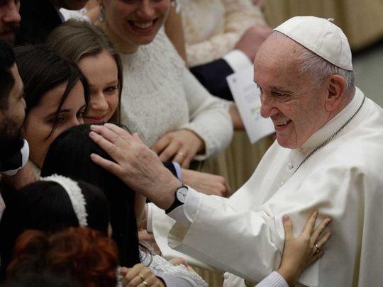 Vatican_Pope_69387
