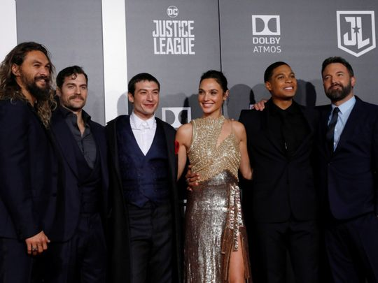tab 200108 Justice League-1578469471230