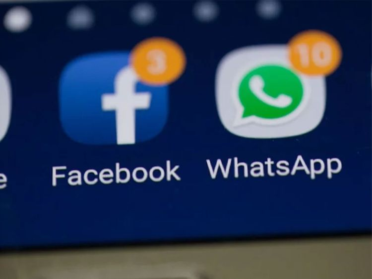 'WhatsApp from Facebook' arrives for new users in 2020