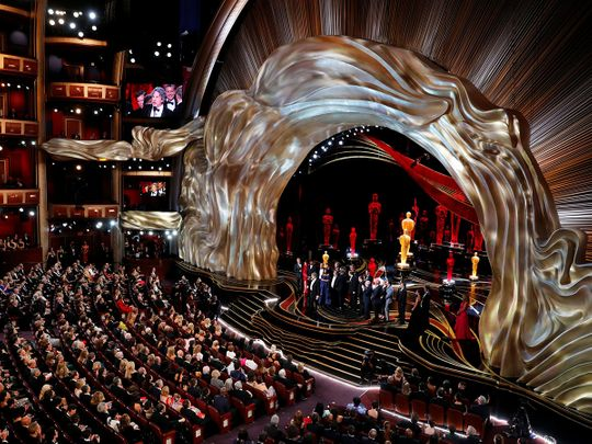 200109 Oscars