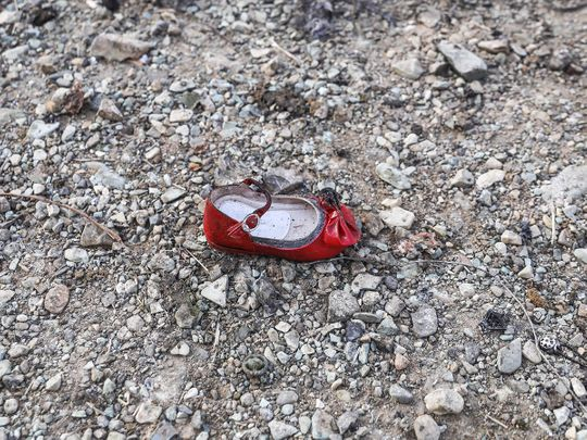 200109 shoe